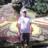 Олег, 47, г.Ухта