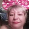 Оксана, 42, г.Самара
