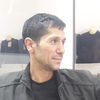 Zayir Mahmudov, 40, Samarkand