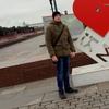 Денис Тезин, 21, г.Владимир