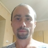 Василий, 42, г.Чечерск