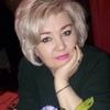 Аля, 51, г.Санкт-Петербург
