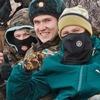 Pavel, 23, Sharypovo