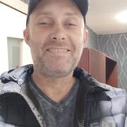Евгений Шибанец 30 Донецк