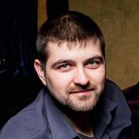 Никос, 30 лет, Весы, Москва