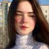 Аня, 18, г.Санкт-Петербург