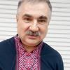 Олег, 57, г.Одесса