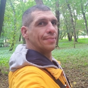 Дмитрий 38 Хмельницкий