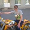 Юрий, 50, г.Зеленогорск