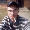 Артём Бухтияров, 35, г.Омск