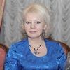 Світлана, 54, Рівному