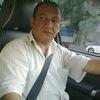 Fuad, 50, г.Фортуна