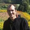Nikolay, 31, Dolynska