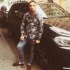 Abraham, 25, г.Ереван