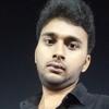 Adarsh Yadav, 21, г.Gurgaon