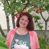 Валерия, 44, г.Ялта