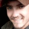 Jonathan Mullins, 20, Amarillo