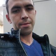 Maksim 29 Электрогорск