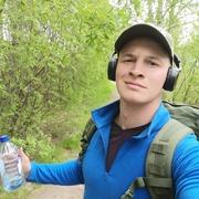 Никита 22 Псков