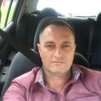 Илья, 40 лет, Лев, Москва