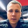 Stepan, 25, Apsheronsk