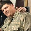 Александр Валерьевич, 31, г.Рудный