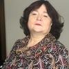 наталия, 55, г.Екатеринбург