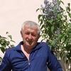 Kamil, 43, Buynaksk