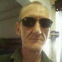 Andriano, 52 года, Рыбы, Нижний Новгород