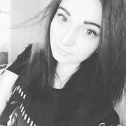 Анжела 26 Уссурийск