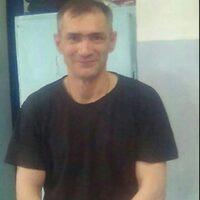 Евгений, 45 лет, Скорпион, Набережные Челны
