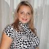Наталья, 42, г.Новомосковск