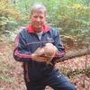 Николай, 64, г.Бремен