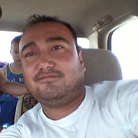 Nawruz, 31 год, Овен, Гаурдак