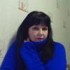 Наталья, 55, г.Минск