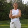 Александр, 42, г.Томилино
