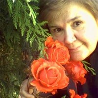 Linna, 63 года, Стрелец, Москва