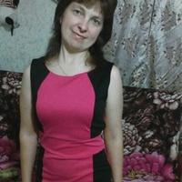 Натали, 40 лет, Весы, Москва
