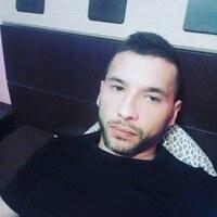 Олег, 24 года, Стрелец, Запорожье