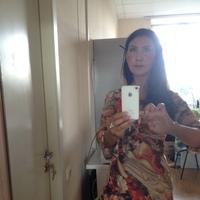 Ольга, 50 лет, Скорпион, Санкт-Петербург