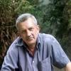 Сергей, 66, г.Баку