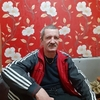 Oleg, 55, New Urengoy