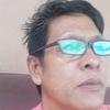 Ramli sani, 49, г.Куала-Лумпур