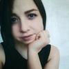 Ксения, 21, г.Красноярск