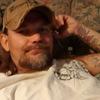 Robert Hampton, 48, г.Шелбивилл