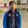 Муслим, 20, г.Зеленоград