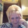Анна, 59, г.Новогрудок
