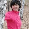 Елена Звездина, 47, г.Саратов