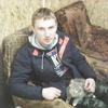 vikTor, 33, г.Пружаны