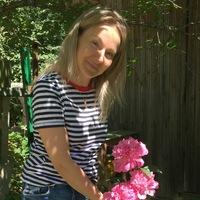 Наталья, 37 лет, Скорпион, Санкт-Петербург